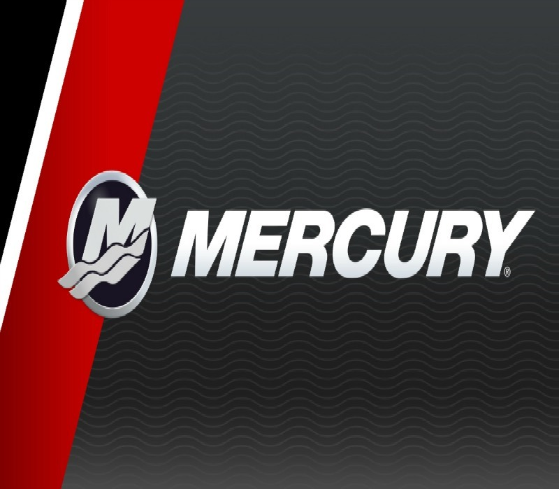 Exclusive Mercury Dealer